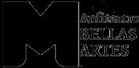 Anfiteatro Bellas Artes