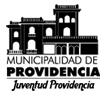 08providencia