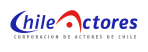 chileactores_logo
