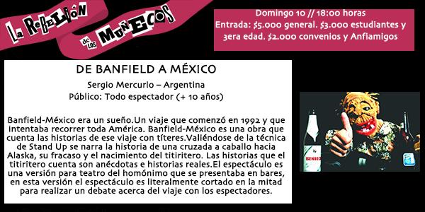 BanfieldaMexico
