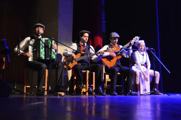 Concierto Ocaso Teatro 3