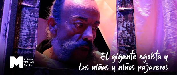 elgigante-banner-blog